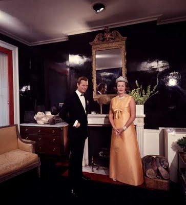 queen elizabeth ii young woman. Queen Elizabeth II and