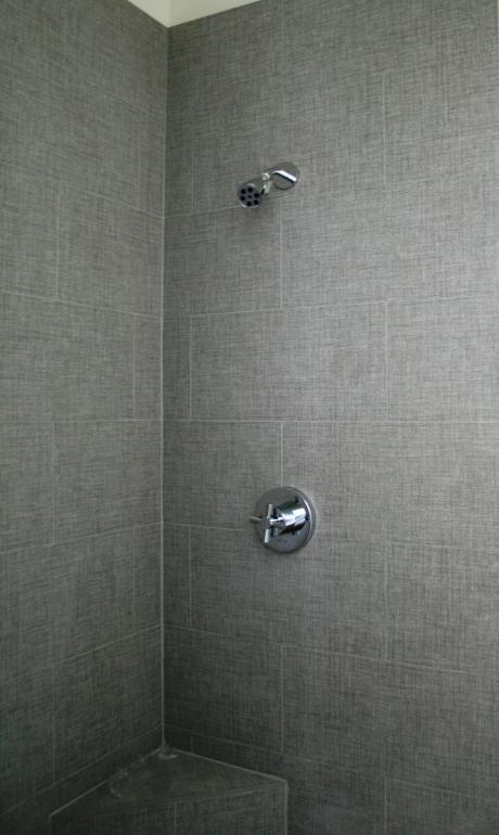 Tile Forever Design
