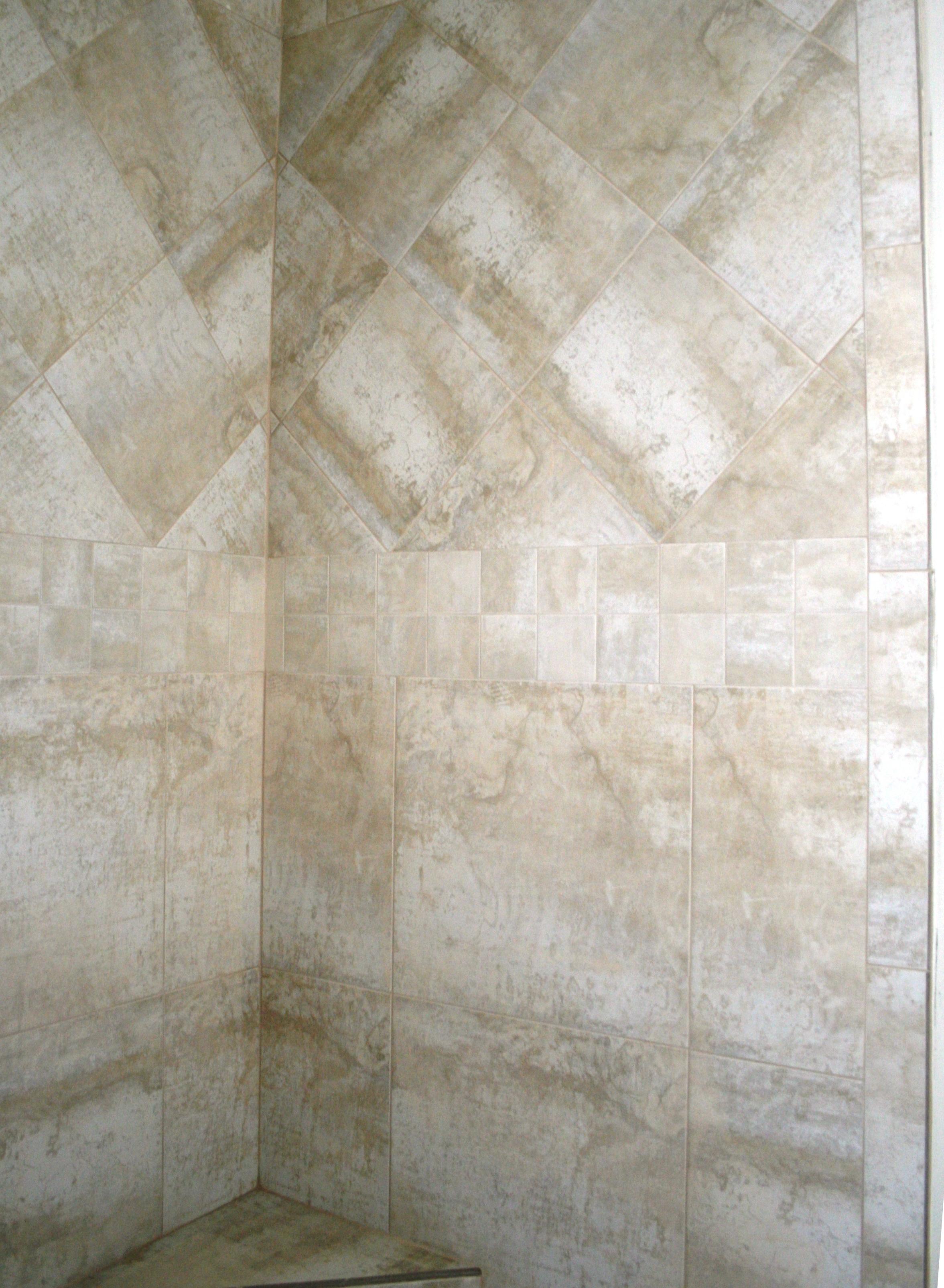 Tile forever design - Forever tile and stone ...