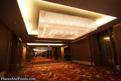 Marina-Bay-Sands-Convention